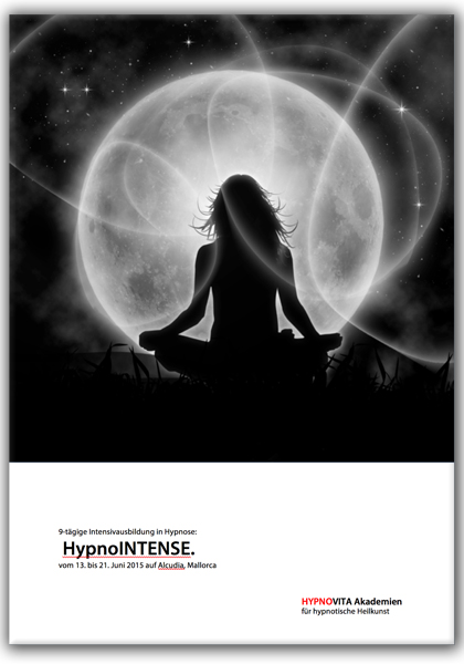 HypnoIntense-Alcudia-Cover