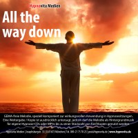 all-the-way-down
