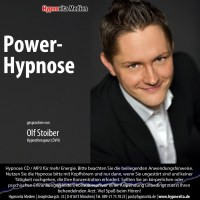 cd-cover-power-hypnose