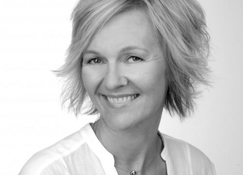 Karin Kranz