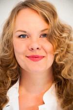 Anja Ostermann