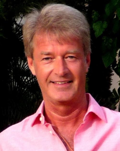 Christian Kotschate