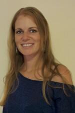 Heidi Burgthaler