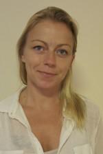 Daniela Pietsch