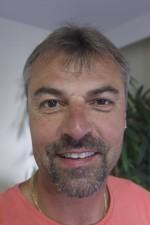 Andreas Narr