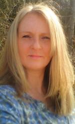 Susanne Schemel-Weiß