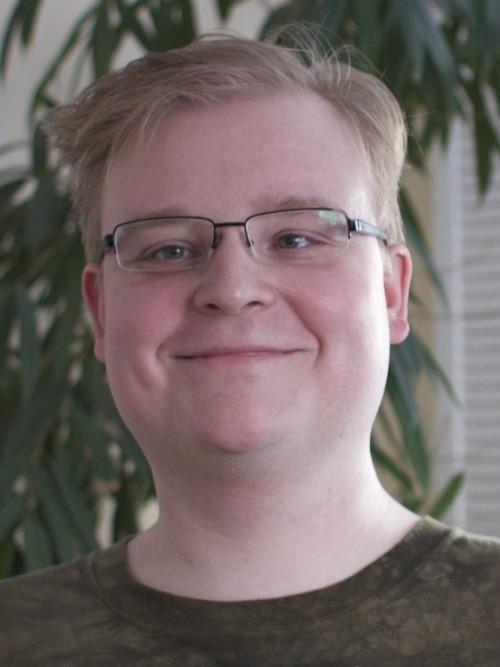 Florian Weiß