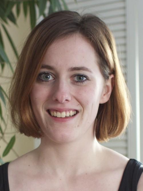Kathrin Fehlemann-Völkers