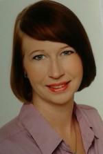 Delia Lücking