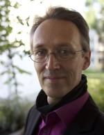 Dr. Jörg Niggemann