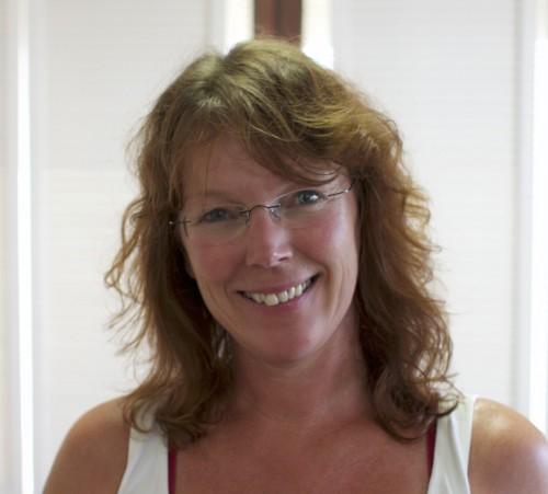 Sonja Reynolds