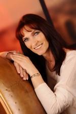 Marion Landsberger